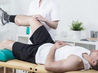Newcastle Physiotherapists