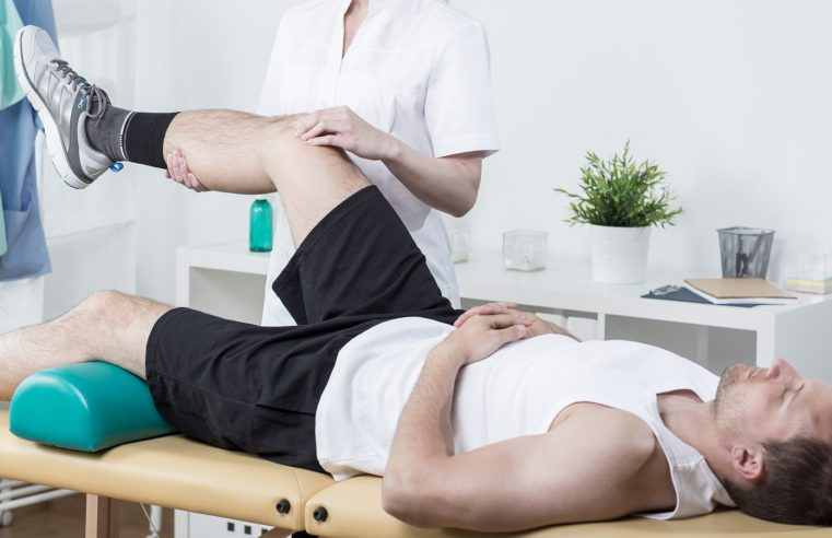 Newcastle Physiotherapists