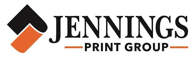 Jennings Print